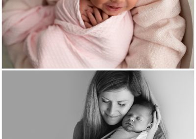 newborn_photography_sydney_hills_district_0485