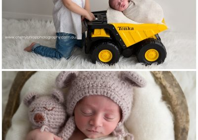 newborn_photography_sydney_hills_district_0487