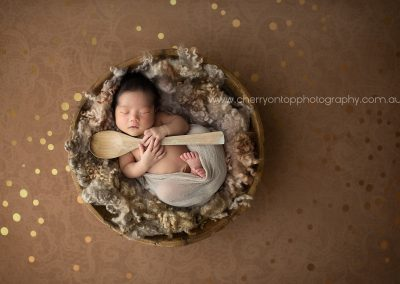 newborn_photography_sydney_hills_district_0499