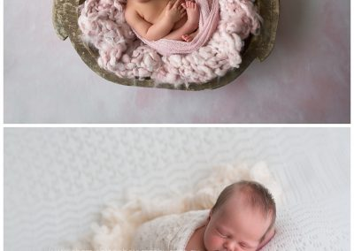 newborn_photography_sydney_hills_district_0506-1