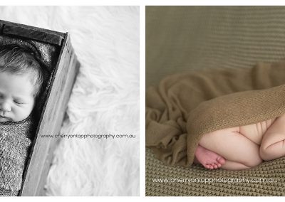 newborn_photography_sydney_hills_district_0507