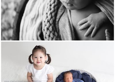 newborn_photography_sydney_hills_district_0508
