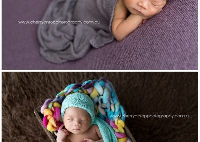 newborn_photography_sydney_hills_district_0510