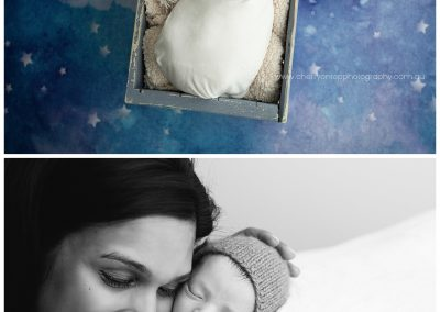 newborn_photography_sydney_hills_district_0540