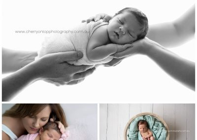newborn_photography_sydney_hills_district_0542-1