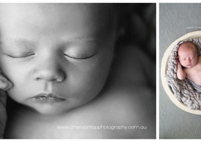 newborn_photography_sydney_hills_district_0548