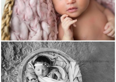 newborn_photography_sydney_hills_district_0549-1