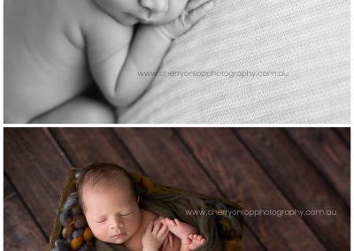 newborn_photography_sydney_hills_district_0557-1
