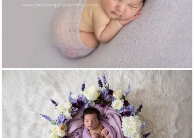 newborn_photography_sydney_hills_district_0560