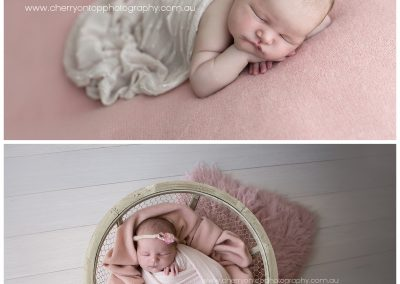 newborn_photography_sydney_hills_district_0571