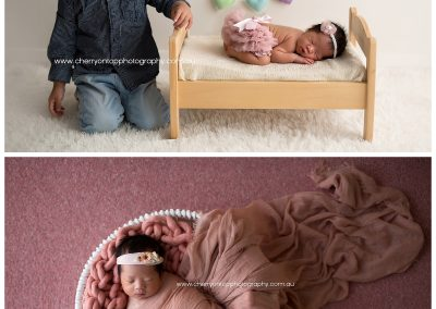 newborn_photography_sydney_hills_district_0735