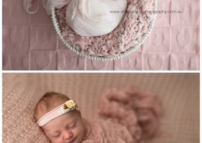 newborn_photography_sydney_hills_district_0738