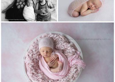 newborn_photography_sydney_hills_district_0740