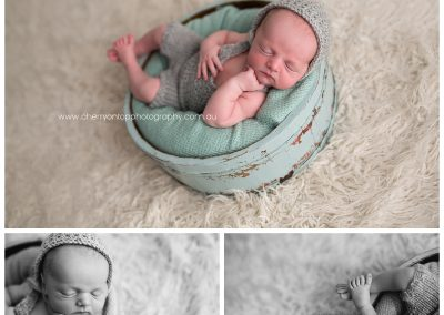 newborn_photography_sydney_hills_district_0741