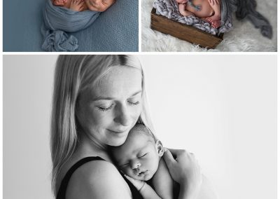 newborn_photography_sydney_hills_district_0760