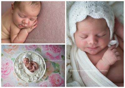 newborn_photography_sydney_hills_district_0761