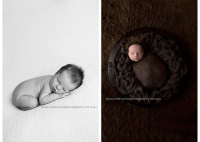 newborn_photography_sydney_hills_district_0804