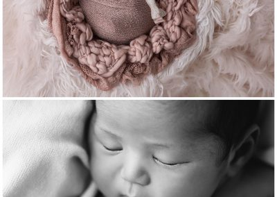newborn_photography_sydney_hills_district_0809