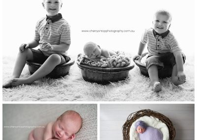 newborn_photography_sydney_hills_district_0810