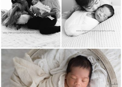 newborn_photography_sydney_hills_district_0815