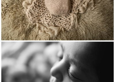 newborn_photography_sydney_hills_district_0838