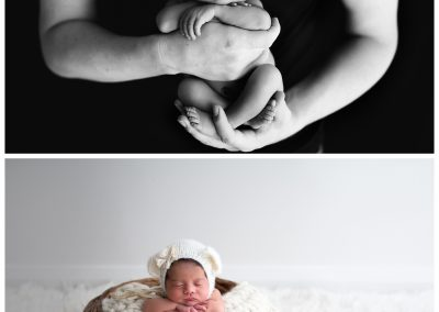 newborn_photography_sydney_hills_district_0846
