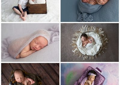 newborn_photography_sydney_hills_district_0852