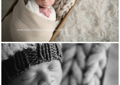 newborn_photography_sydney_hills_district_0865