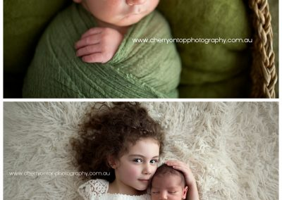 newborn_photography_sydney_hills_district_0871
