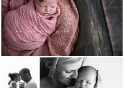 newborn_photography_sydney_hills_district_0874