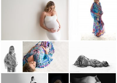 newborn_photography_sydney_hills_district_0885