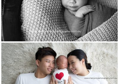 newborn_photography_sydney_hills_district_0896