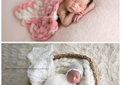 newborn_photography_sydney_hills_district_0897