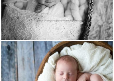 newborn_photography_sydney_hills_district_0900