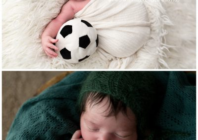 newborn_photography_sydney_hills_district_0901
