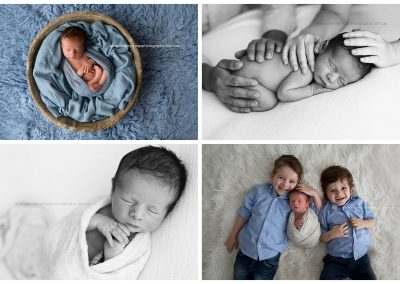 newborn_photography_sydney_hills_district_0903