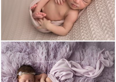 newborn_photography_sydney_hills_district_0904