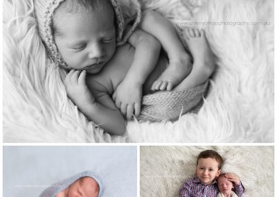 newborn_photography_sydney_hills_district_0905