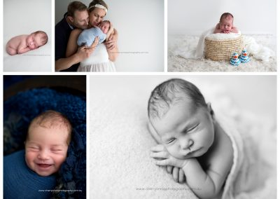 newborn_photography_sydney_hills_district_0914