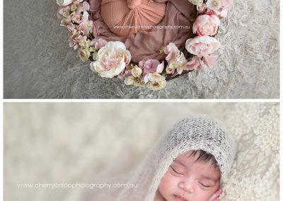newborn_photography_sydney_hills_district_0915