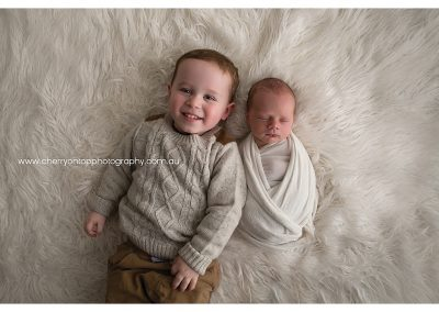 newborn_photography_sydney_hills_district_0982