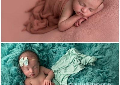 newborn_photography_sydney_hills_district_0988