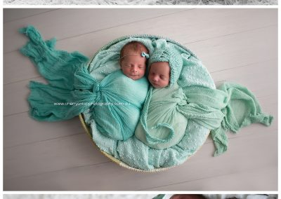 newborn_twin_photography_sydney_0652