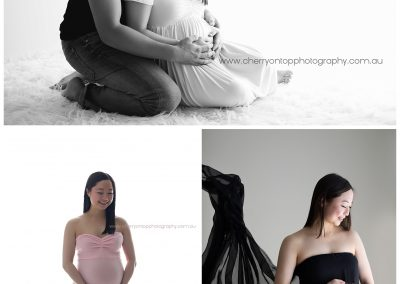 pregnancy_maternity_photography_sydney_hills_district_0509