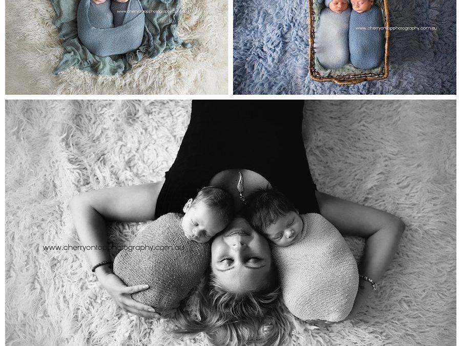 Twin Photography Sydney