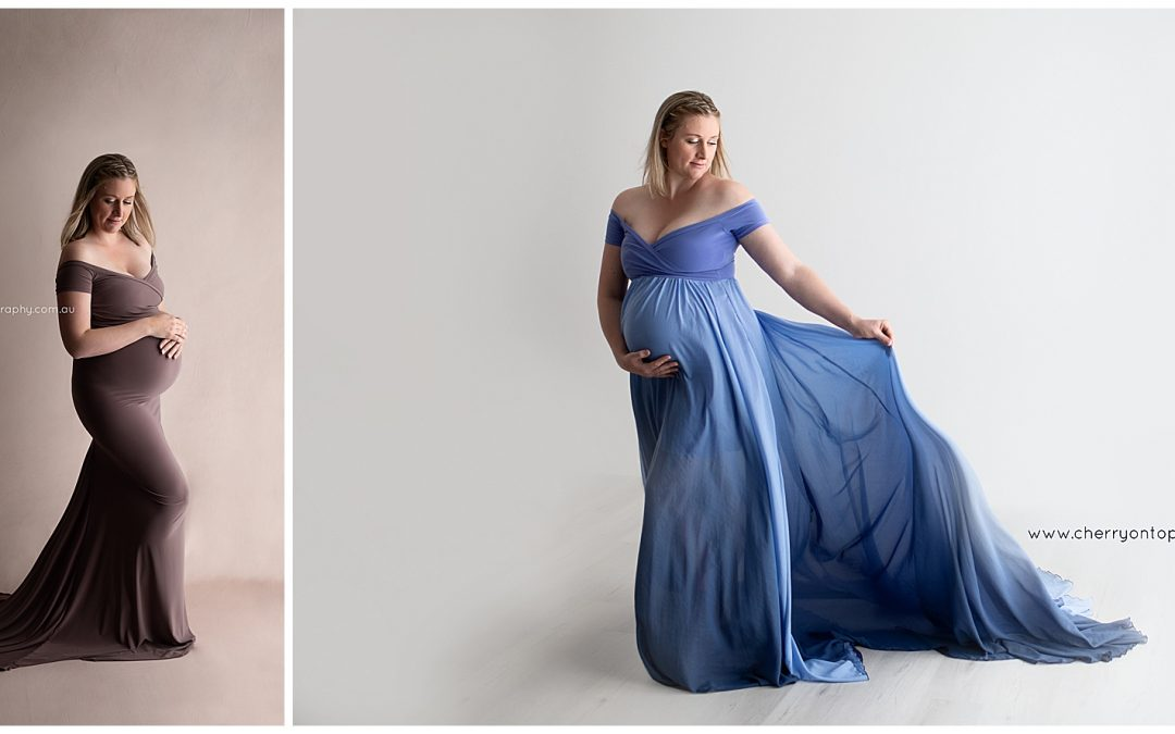 Emma | Maternity Photography Sydney