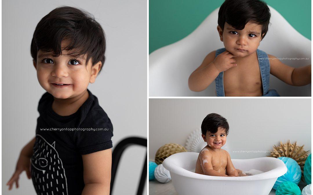 Aidan | Bath Splash Photography Sydney
