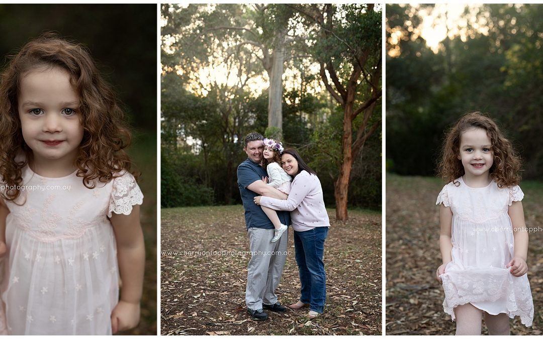 Family | Sunset Photography Sydney