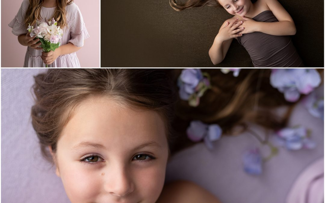 Kita | Family Photography Sydney