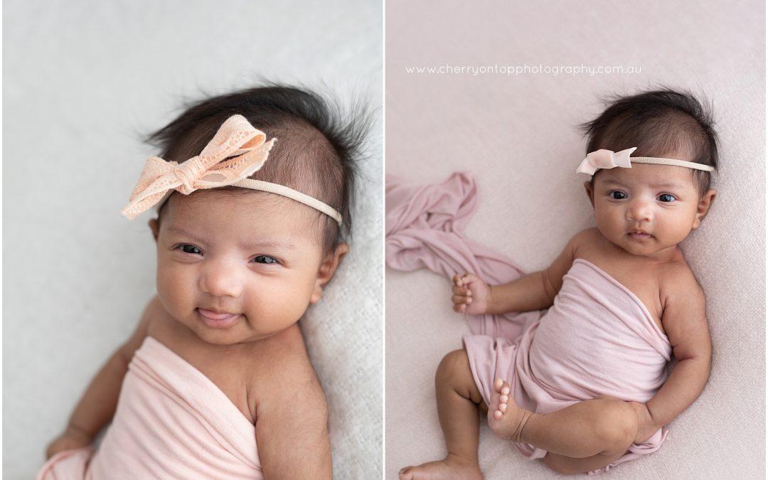 Baby Photography | Sydney